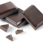 Beneficios de Chocolate Amargo